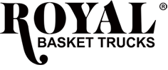 Royal Basket Trucks, Inc.